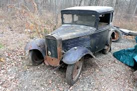 bantam roadster tiny project 1930 austin bantam