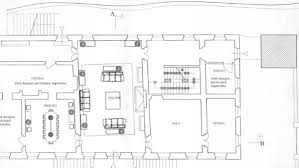 Tuscan Villa House Plans Download Italian Villa Floor Plans Adhome