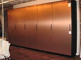 made to measure gloss cupboard doors u2013 my home idea design