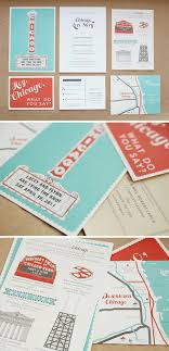 wedding invitations chicago chicago themed wedding invitations wedding ideas
