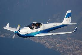 light aircraft for sale brand new aircraft we have portfolio of 6 types directly from