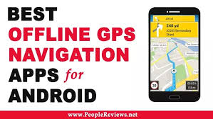 android offline maps what app is the best offline maps app on android which also has