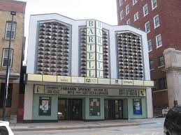 esquire and bartell theatre madison wi the bartell is a u2026 flickr