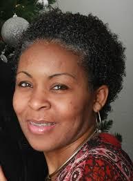 hairstyles for black older women women short hairstyles short