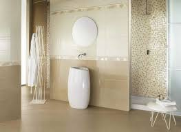 kleine badezimmer fliesen kleines bad fliesen 58 praktische ideen für ihr zuhause