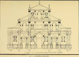 Sir Banister Fletcher Sir Banister Fletcher A History Of Architecture Pdf Download