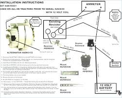 1973 vw beetle ignition coil wiring diagram chopper if you want a
