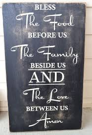 home decor family signs family signs families signs picmia