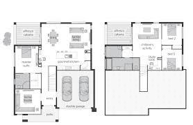 split floor plan house plans tri level house plans beautiful split floor plan house awesome floor