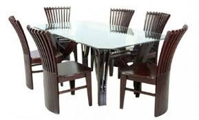 Dining Chair Price Brothers Furniture Dt 131 Dining Table Price Bangladesh Bdstall