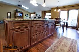 index of images kitchen projects dublin signature brownstone