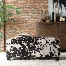 Cheetah Print Home Decor 24 Ways To Go Wild With Animal Print Decor Brit Co
