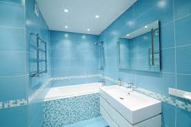 bathroom design template to bedroom and bathroom multi family homes for sale type er