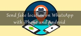 how to send pictures from iphone to android how to send location on whatsapp with iphone and android