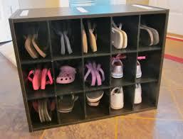racks shoes shelf shoe rack walmart sneaker wall rack