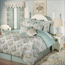 Goose Feather Down Comforter Bedroom Down Comforter Sets