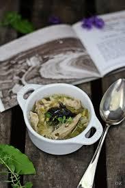 schottische küche 16 best schottische küche images on cook scottish