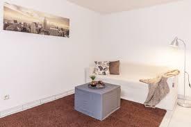 Wohnung Verkaufen Haus Kaufen Haus Zum Verkauf Tannenstraße 49 79761 Waldshut Waldshut