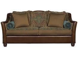 Craftmaster Sofa Fabrics 31 Best We Love Craftmaster Images On Pinterest Headboard