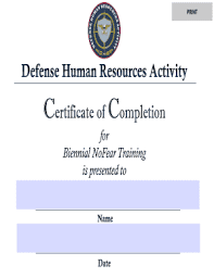 certificate template powerpoint fillable u0026 printable tax