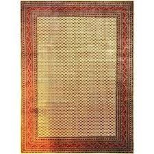 Small Outdoor Rug New 12 X 15 Outdoor Rug Small Size Of Wool Rug X 1 Outdoor Rug X