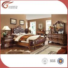 antique furniture bedroom sets chinese antique furniture royal furniture bedroom sets buy antique