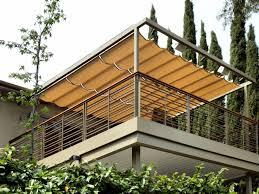 canvas patio covers u2013 darcylea design