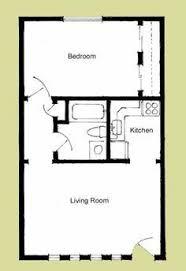 one room cabin floor plans one room cabin floor plans view floor plan floor