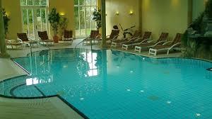 Bad Bederkesa Hotels Bad Bederkesa U2022 Die Besten Hotels In Bad Bederkesa Bei