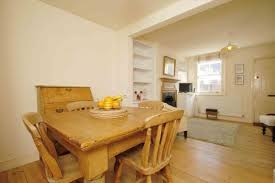 2 Bedroom House Oxford Rent Search 2 Bed Houses To Rent In North Oxford Onthemarket