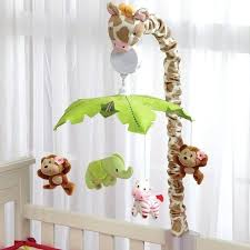 Nursery Jungle Decor Nursery Jungle Decor Best Ideas On Boy Necessities For Your
