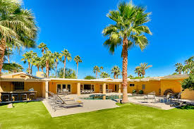 mel house luxury retreats