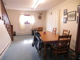 Stanley Dining Room Table Stanley Homes For Sale Chippewa County Mls 1504201