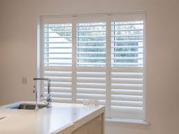 interior wood shutters home depot uncategorized home depot window shutters interior within