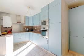 chambre des commerces annecy a vendre annecy le vieux villa rénovée 4 chambres avec garage