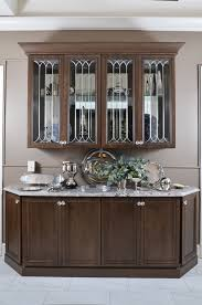Kitchen Butlers Pantry Ideas Show House Butler U0027s Pantry Interior Design Indianapolis