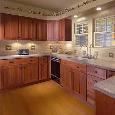 Sears Cabinet Refacing Sears Kitchen Cabinets Majestic 20 Remodeling Picture Decor Trends