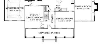 Gallery Of Best Family Room Addition Floor Plans Design Ideas - Family room floor plans