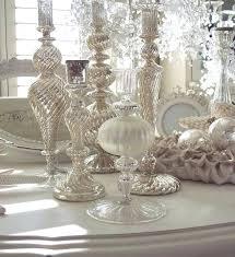 ornaments clearance uk