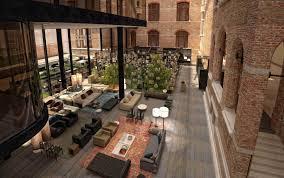 conservatorium hotel amsterdam home design furniture decorating