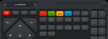 remote app android smart ir remote android universal remote app review lagoon