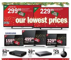 meijer thanksgiving black friday 2017 ad scan