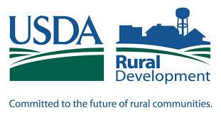 rural energy for america program taxpayers for common sense