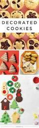 191 best christmas cookies images on pinterest christmas cookies
