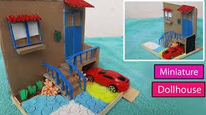 diy tin can robot toys for kids 8 crafts ideas lifehackme