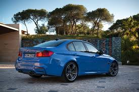 Bmw M3 Awd - 2015 bmw m3 saloon uk version front wallpaper 2015 bmw m3 saloon