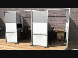 Modular Room Divider Extravagant Office Wall Dividers Fresh Ideas Room Divider Modern