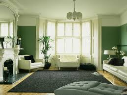 sage green living room fionaandersenphotography com