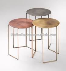 industrial bar table and stools iron industrial wooden bar stools side table with stool wood top