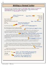 ks3 english revision page 7 cgp books